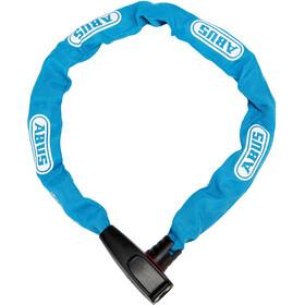 ABUS Catena 6806 Chain Lock 75cm aqua